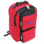 GP Backpack 1