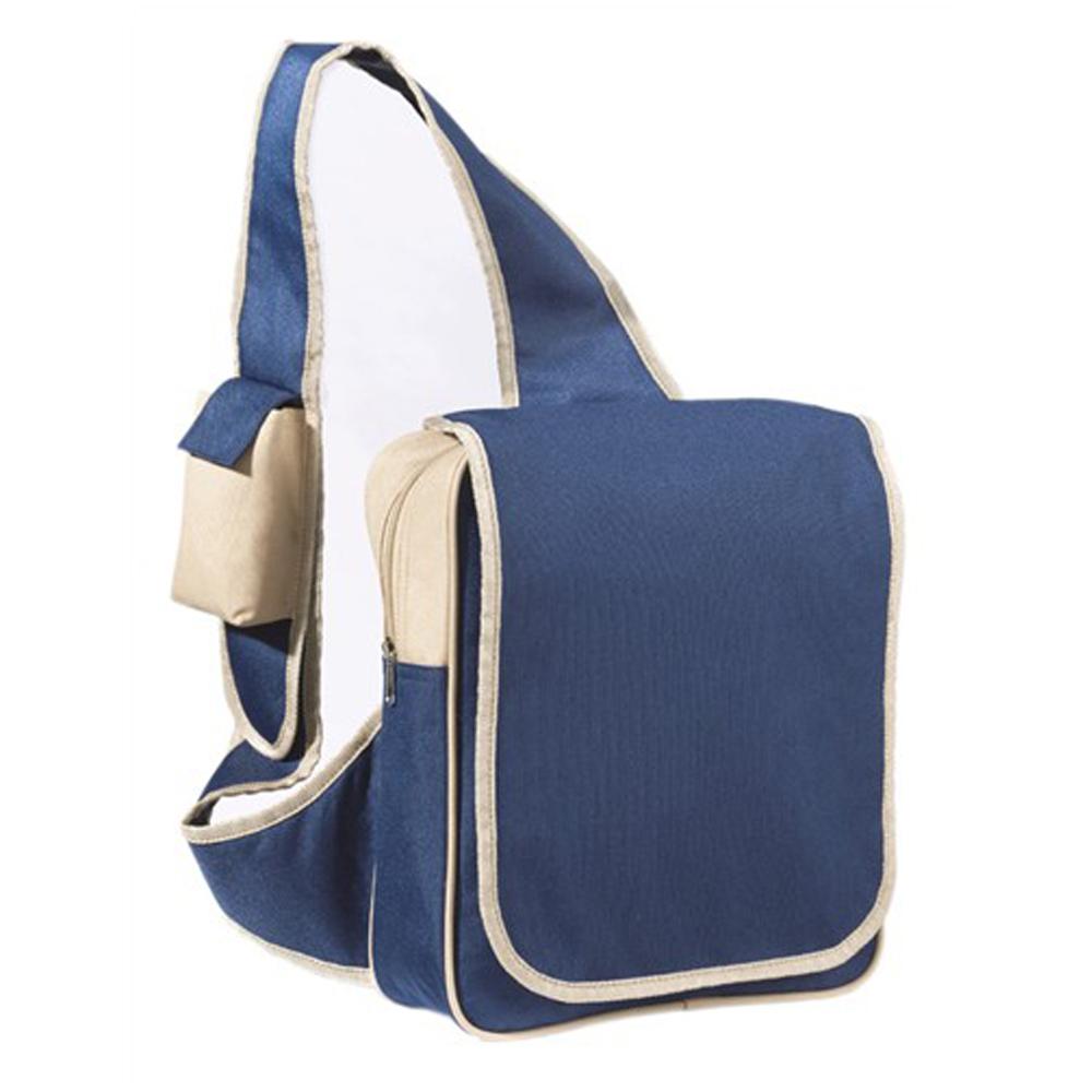 GP Backpack 10