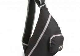 GP Backpack 11