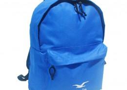 GP Backpack 12