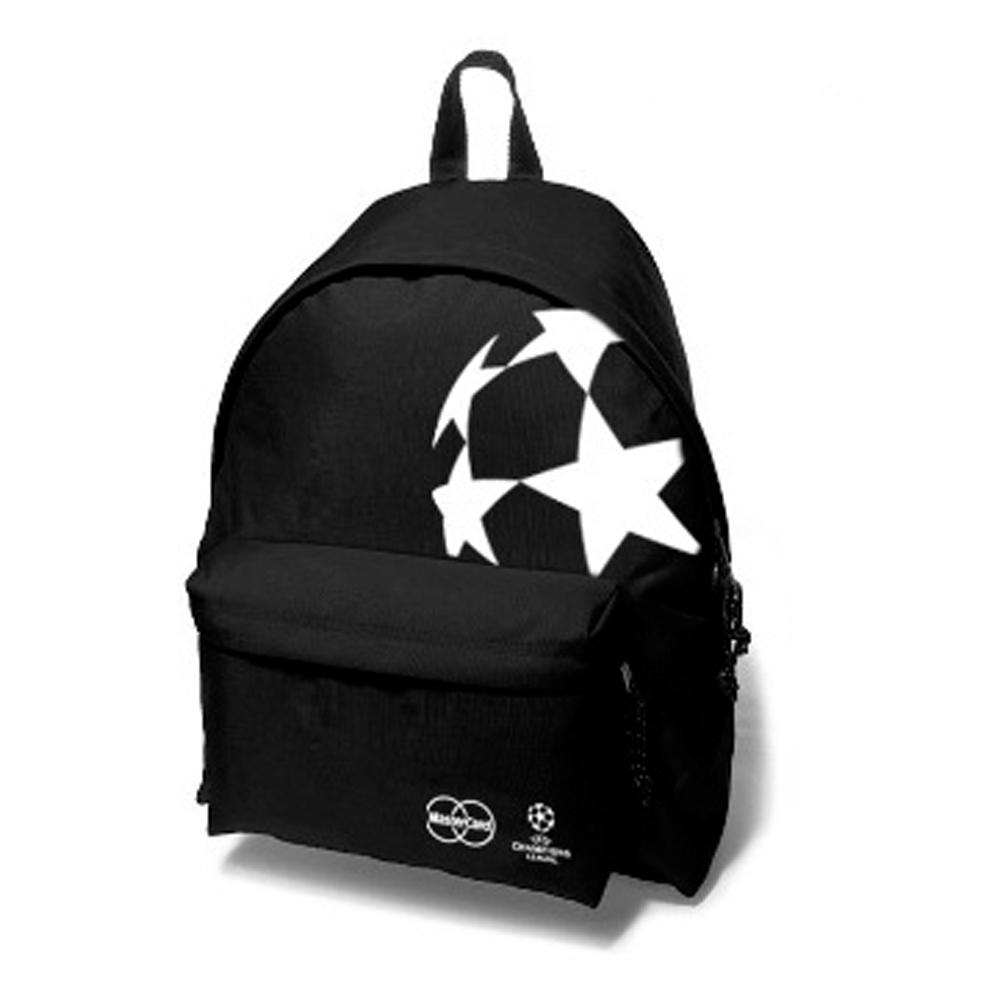 GP Backpack 2