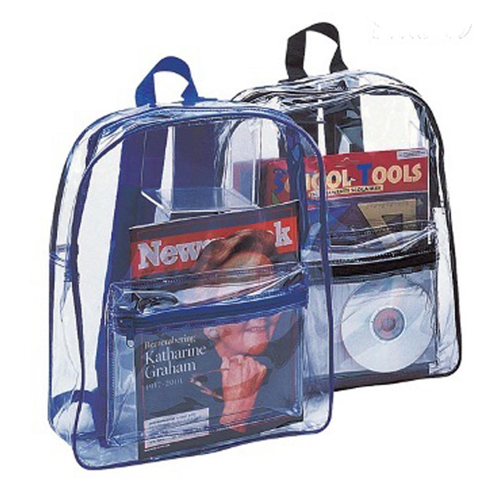 GP Backpack 3