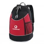 GP Backpack 4