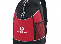 GP Backpack 4
