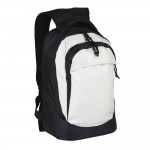 GP Backpack 5