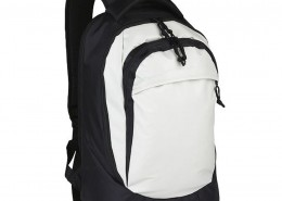 GP Backpack 5