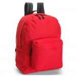 GP Backpack 6