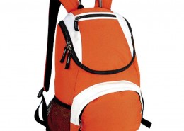 GP Backpack 7