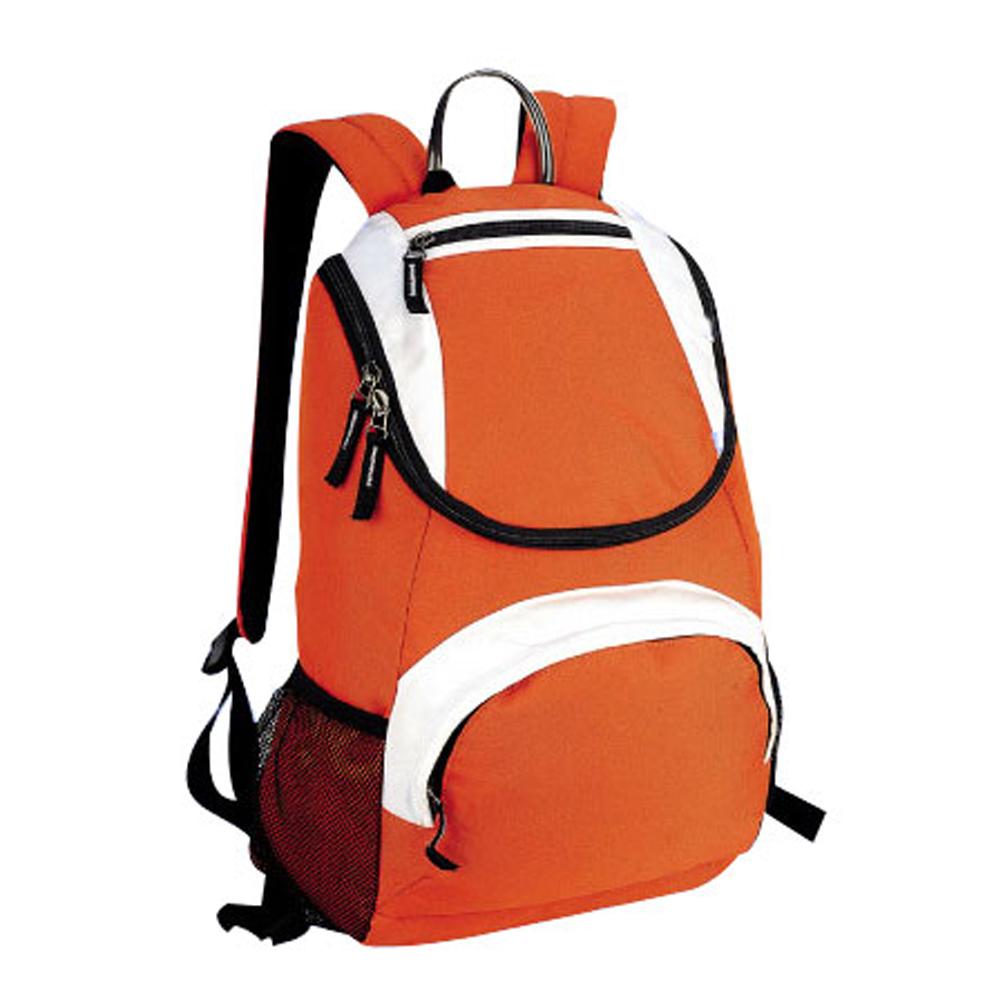 GP Backpack 7