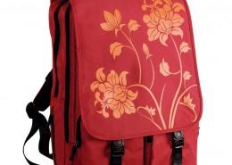 GP Backpack 8