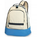 GP Backpack 9