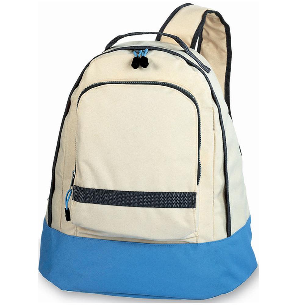 GP Backpack 9