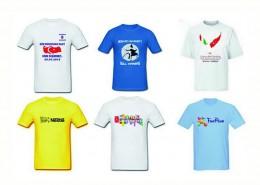 GP Basic Tshirt 1