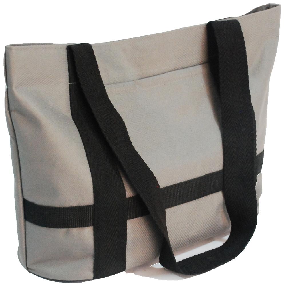 GP Beach Bag 1