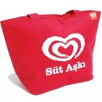 GP Beach Bag 3