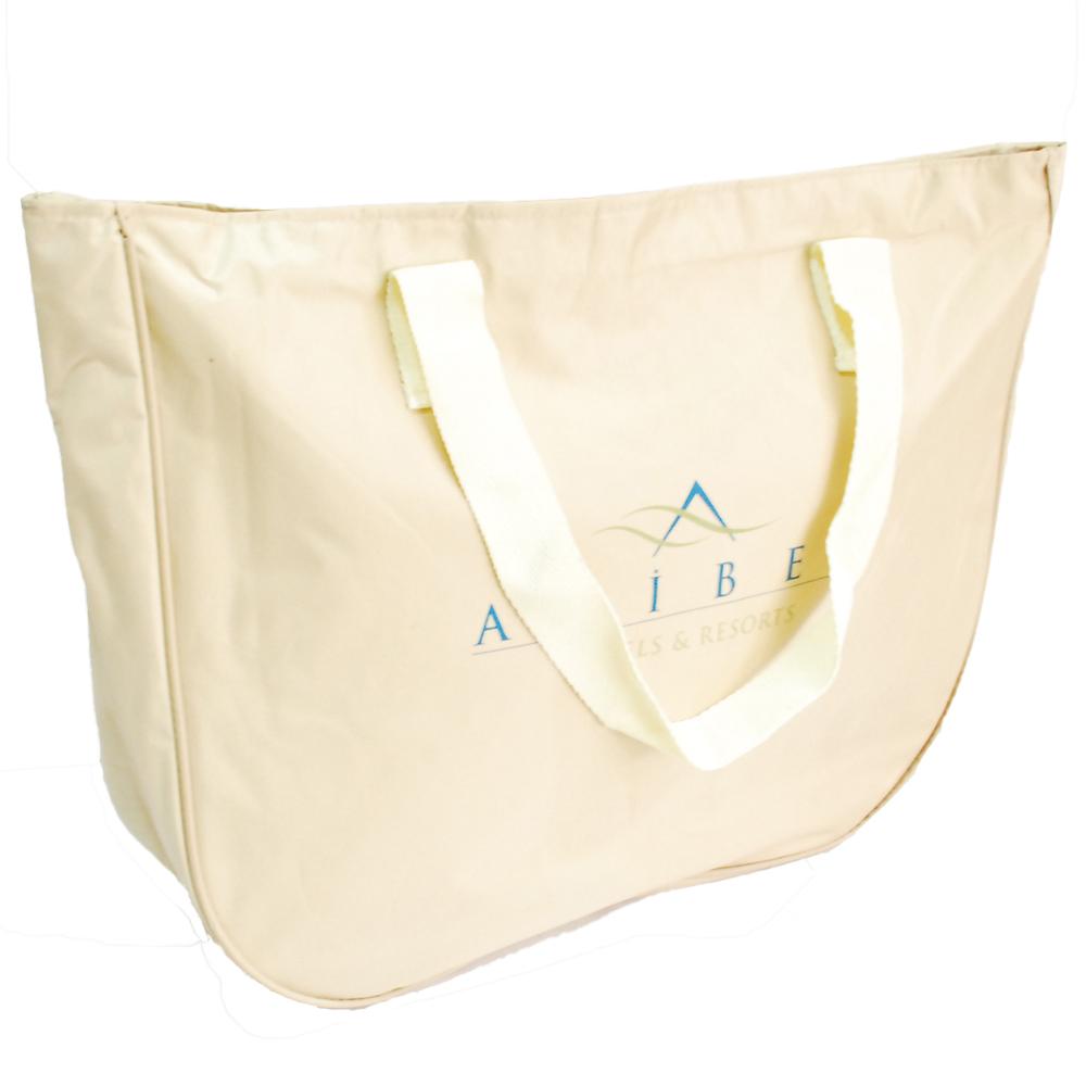 GP Beach Bag 4