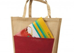 GP Beach Bag 5