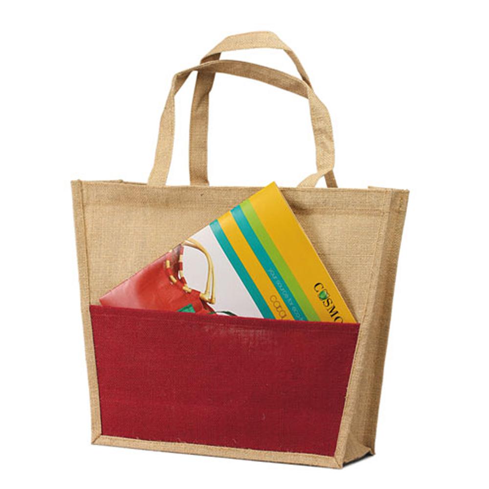 GP Beach Bag 5