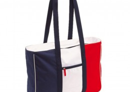 GP Beach Bag 6
