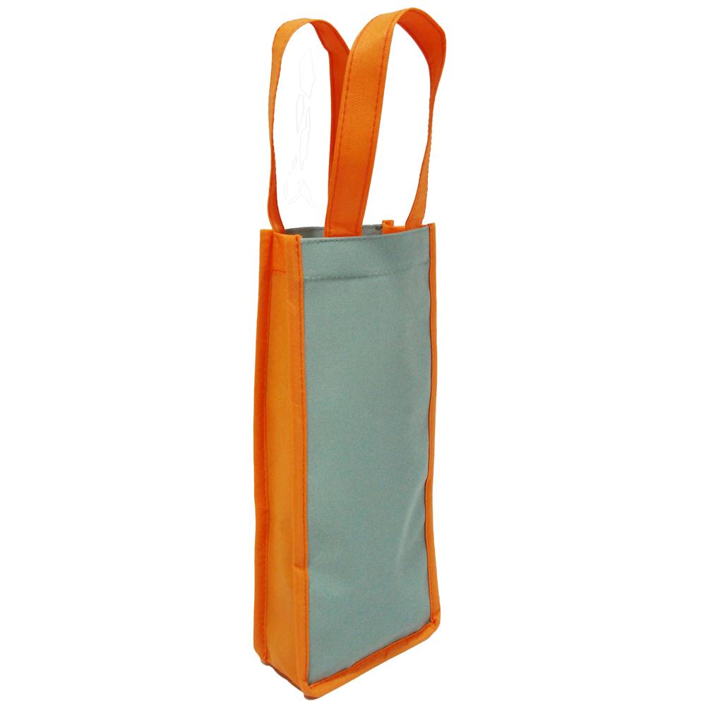 GP Bottle Bag 1