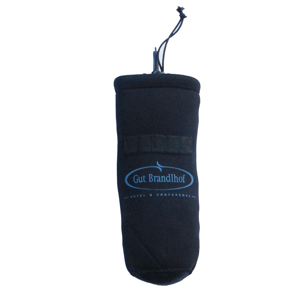 GP Bottle Bag 2