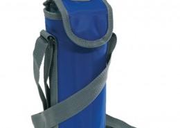 GP Bottle Bag 3