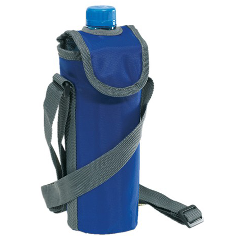 GP Bottle Bag 3