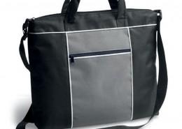 GP Briefcase 10