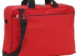 GP Briefcase 11