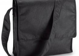 GP Briefcase 13