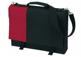 GP Briefcase 16