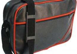 GP Briefcase 6