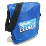 GP Briefcase 7