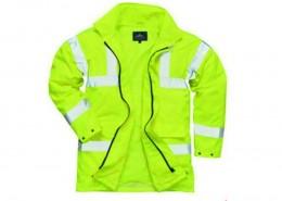 GP Coat 2