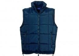 GP Coat 3
