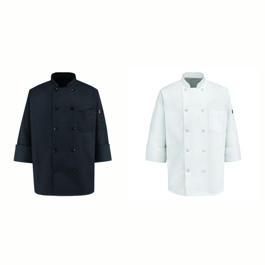 GP Cook Uniform 1