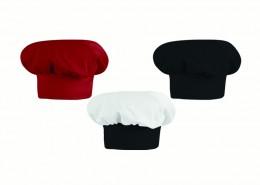 GP Cooker Hat 1