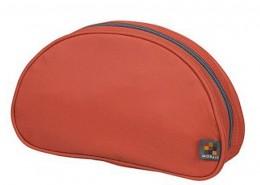 GP Cosmetic Bag 10
