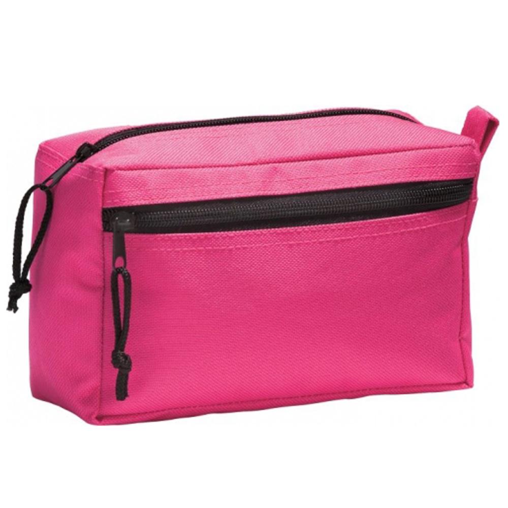 GP Cosmetic Bag 11