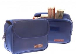 GP Cosmetic Bag 12