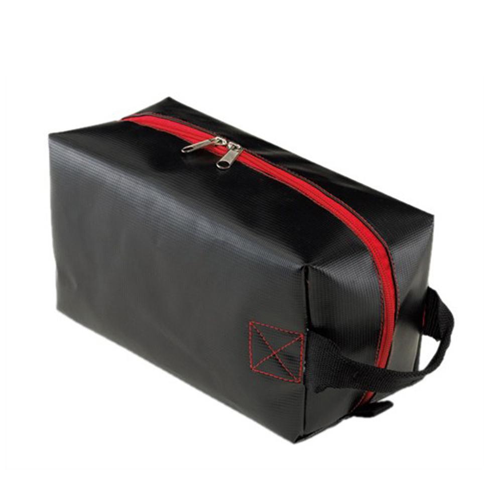 GP Cosmetic Bag 13
