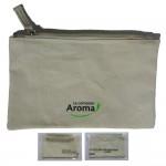 GP Cosmetic Bag 14