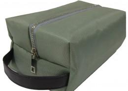 GP Cosmetic Bag 15