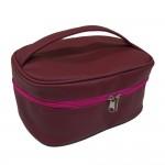GP Cosmetic Bag 16
