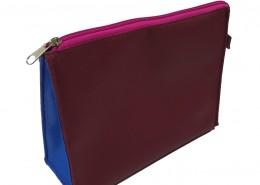 GP Cosmetic Bag 17