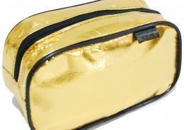 GP Cosmetic Bag 5