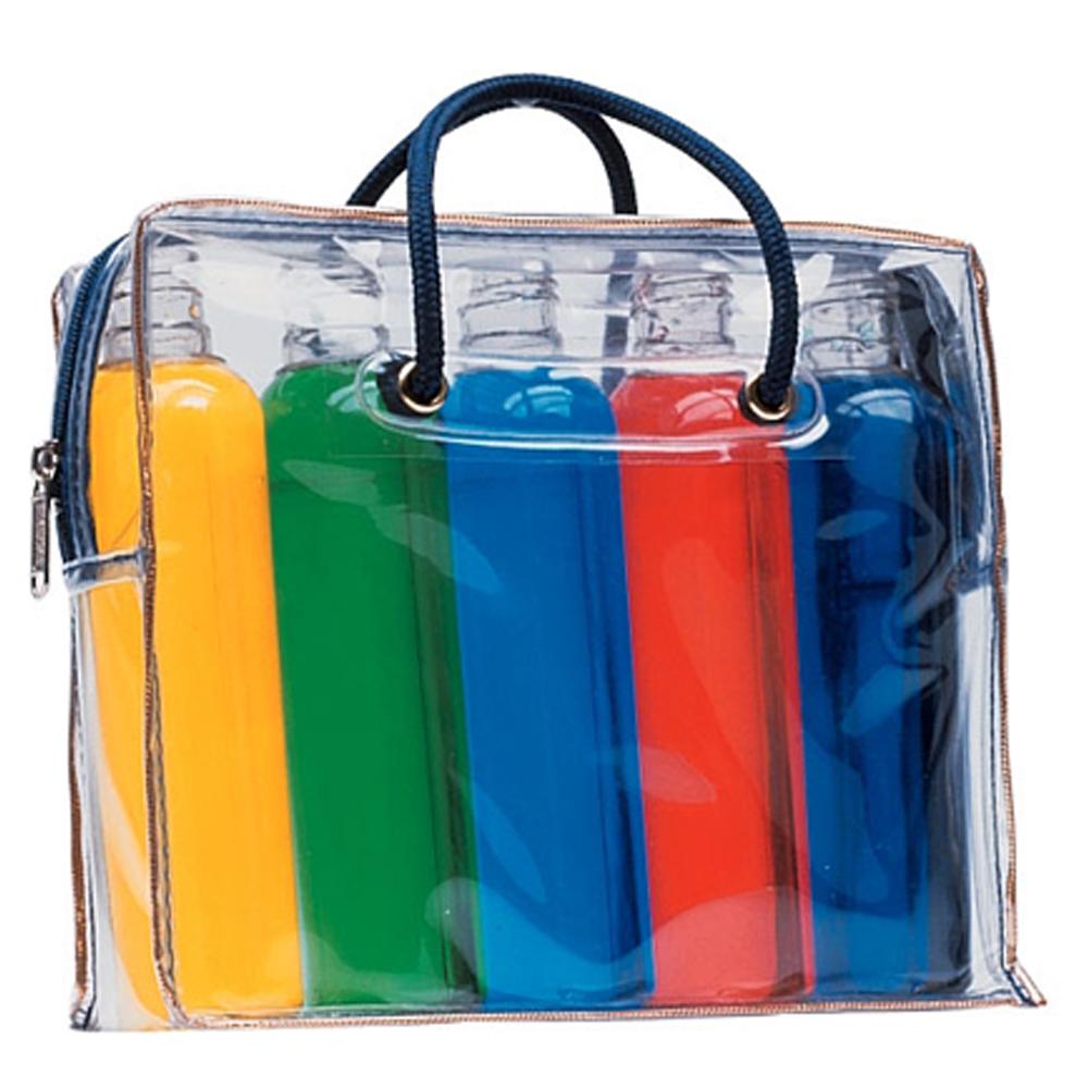 GP Cosmetic Bag 7