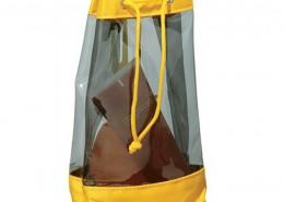 GP Cosmetic Bag 8