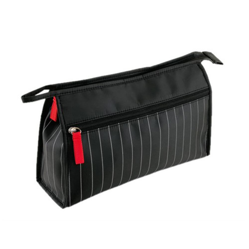 GP Cosmetic Bag 9