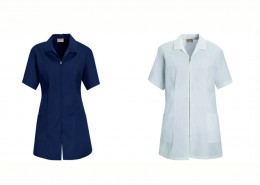 GP Doctor Uniform 2